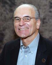 Bob Babinski